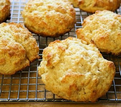 Annie started this buttermilk cake recipe as we were leaving for the play and, by the time we i prefer the whole milk variety when baking, but either one will result in a delicious buttermilk cake in this half and half is an american convenience product often used as a coffee creamer. alexandra's kitchen: Best Buttermilk Biscuits
