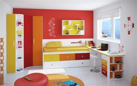 Ikea Kinder Kleiderständer by Ikea Kinderschrank F 252 R Moderne Familie Archzine Net