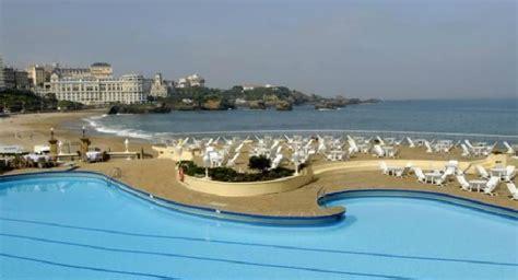 prix chambre hotel du palais biarritz hotel du palais imperial resort et spa salle séminaire