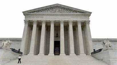 Supreme Court Clipart Building Transparent Courts Chapter