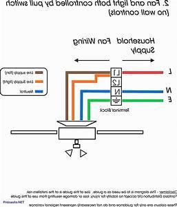 12 Volt Alternator Wiring Schematic