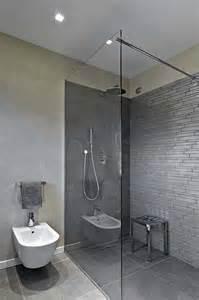 badezimmer gefliest badezimmer gefliest bilder elvenbride