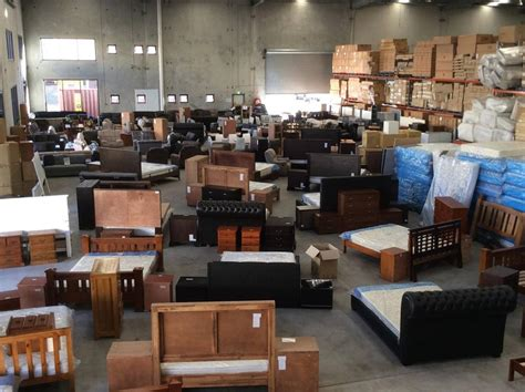 furniture warehouse clearance how to save money through patio furniture clearance