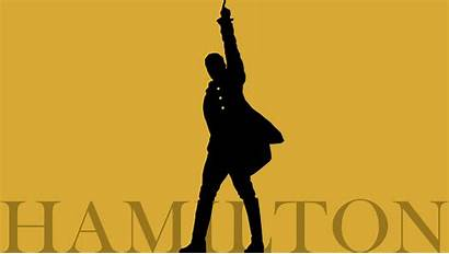 Hamilton Musical Reverendtundra Alexander Wallpapers Vector Minimalist
