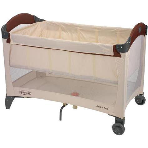 choisir un si鑒e auto bien choisir lit parapluie guide d 39 achat repos avis de mamans