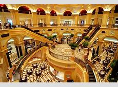 quartos aconchegantes Picture of The Venetian Macao