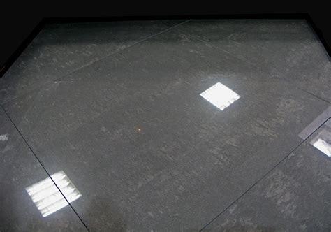le de sol pas cher carrelage sol poli brillant 60x60 titan rectifi 233 blanc gris antracite et ivoire durstone