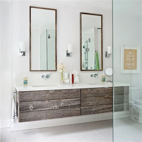 kitchen furniture small spaces get ready for your up with 2018 39 s best bathroom