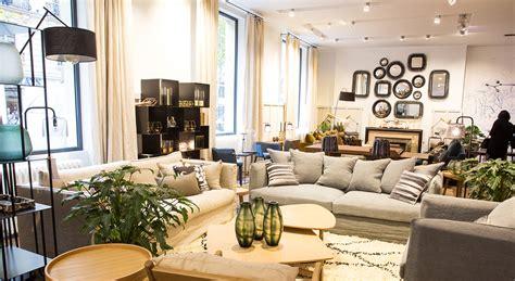 meuble de cuisine style industriel am pm la redoute boutique déco boutique appartement