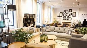 La Redoute Maison Ampm : am pm la redoute boutique d co paris boutique appartement ~ Melissatoandfro.com Idées de Décoration