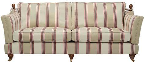Striped Sofas by Striped Sofas Sofasofa