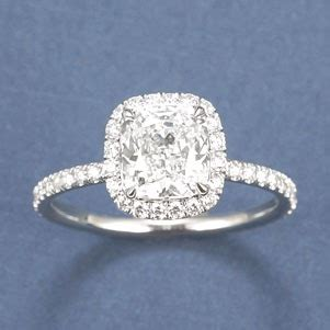 harry winston engagement ring price points page 4 purseforum