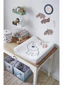 Kinderzimmer Regal Weiß : done by deer kinderzimmer regal set w rfel wei babyzimmer ideen nursery ideas deco ~ Orissabook.com Haus und Dekorationen