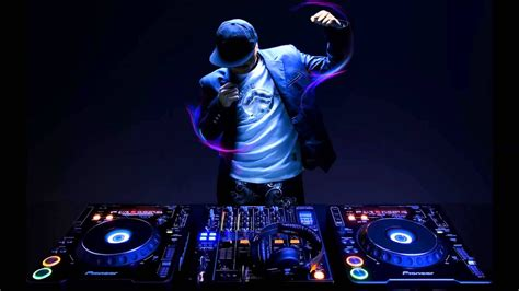 Anime Dj Wallpaper - dj boy wallpapers www imgkid the image kid has it