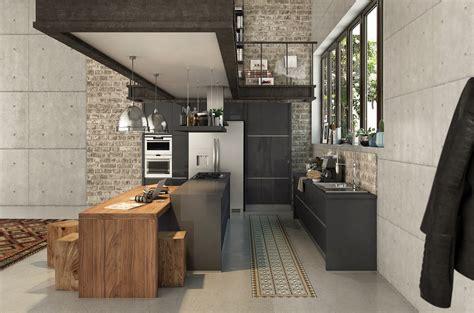 quel plan de travail choisir pour une cuisine quel plan de travail en bois massif faut il choisir