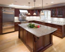most popular kitchen faucets traditional kitchen or country kitchen traditional