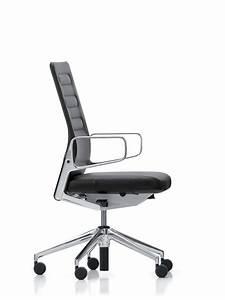 Ac Design Stuhl : stuhl ac 4 bord design furniture ~ Frokenaadalensverden.com Haus und Dekorationen