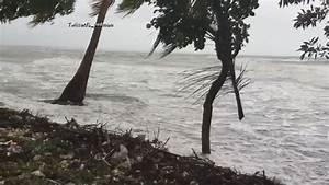 Hurricane Matthew Expected to Bring 'Life-Threatening ...