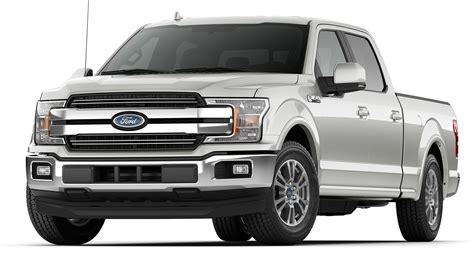 Ford Suv Truck by Ford Suv Or Truck Roush Ford