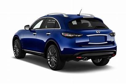Infiniti Qx70 Suv Models Motortrend Cars Limited