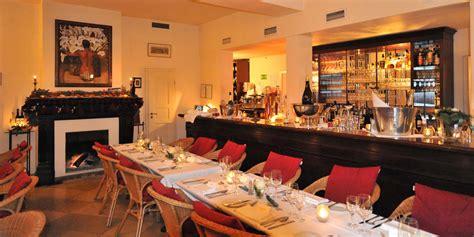 cuisine m iterran nne cuisine méditerranéenne au gandl feinkost speisen bar