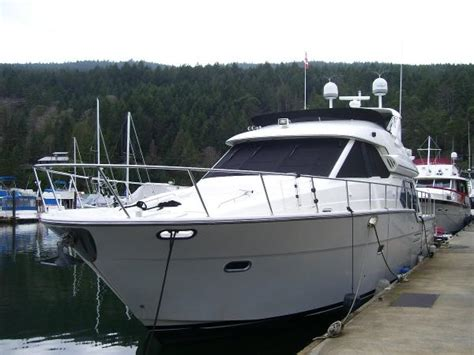 Bayliner Boats For Sale Ontario by Bayliner Boats For Sale In Ca Boats