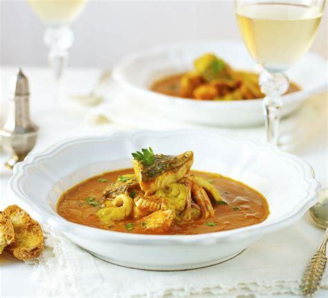 cuisine okay healthy dinner recipes food