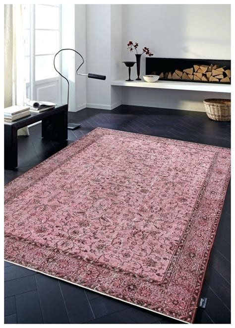 awesome interior  incredible area rugs