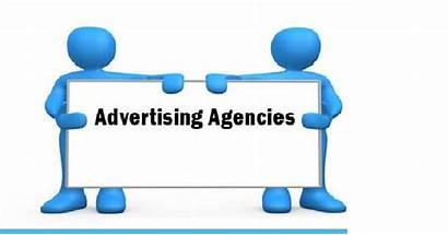 Advertising Types Agencies Agency Marketing