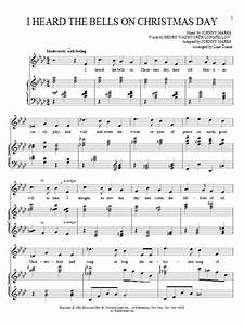 Sheet Music Digital Files To Print - Licensed Piano Vocal ...