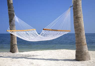 Hammock Dictionary by Learner S Word Of The Day Hammock Learner S