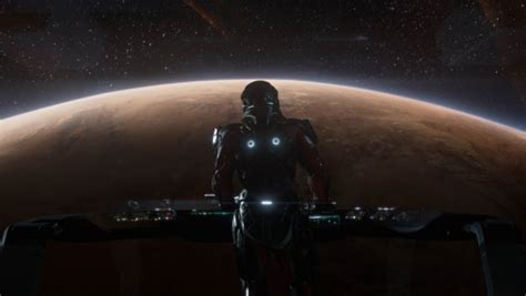 mass effect andromeda survey spills some plot details reveals colonialism story vg247