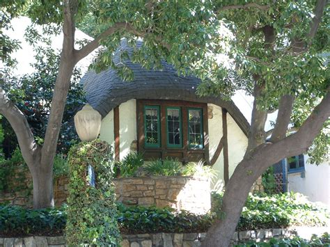 the story book cottage mountain architects hendricks architecture idaho