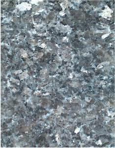 Blue Pearl Granit Platten : granit typer blue pearl flisestudiet en verden af muligheder med fliser klinker og mosaik ~ Frokenaadalensverden.com Haus und Dekorationen