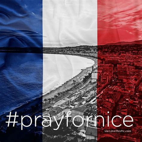 Pray For Nice Pictures, Photos, and Images for Facebook