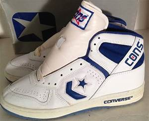 cons sneakers - 28 images - converse cons 500 80s ...