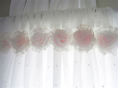 Pink And White Nursery Curtains Allen Roth Gazebo Replacement Curtains Ideas For Kitchen Windows Curtain Rod Length Standard Window How To Make With Loops At Top Spotlight Blockout Ready Made Duck Egg Blue Nz Bluff Antigua Hurricane Irma Tie Dye Material