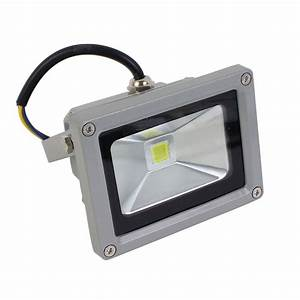 Led flood lights indoors : W led flood light waterproof cool white high power