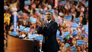 Clinton says Obama offers a better path forward for ...