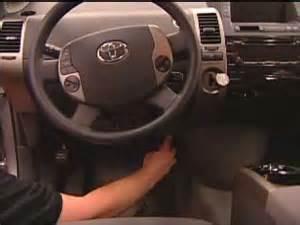 2011 honda fit tpms light toyota prius tpms tire pressure monitoring system youtube