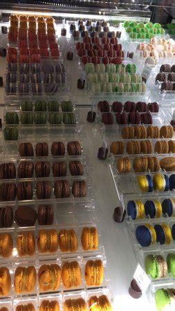 toothsome chocolate emporium savory feast kitchen orlando restaurant reviews phone