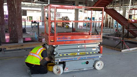 the hose pros 24 hour mobile hydraulic hose service