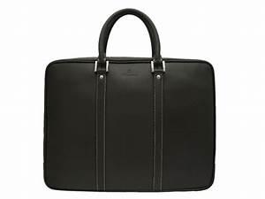 Sac Porte Document Homme : sac cuir homme chic ~ Melissatoandfro.com Idées de Décoration