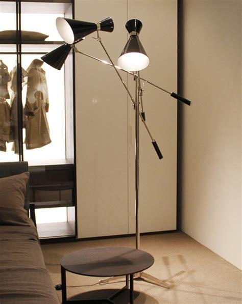 standing lights for bedroom best bedroom standing ls pictures home design ideas
