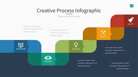 creative powerpoint templates free mercurio powerpoint template