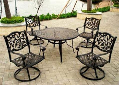 cheap garden chair cushions wrought iron patio furniture