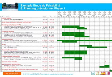 modèle plan de formation modele planning de formation excel ccmr