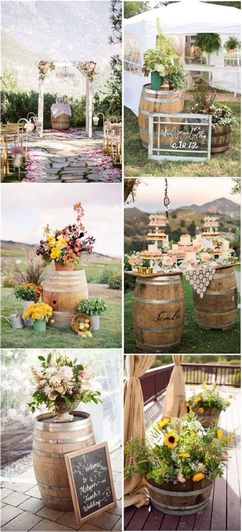 1000 images about country weddings on pinterest rustic