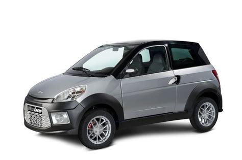 location voiture siege auto prix location voiture sans permis 6 mois automobile