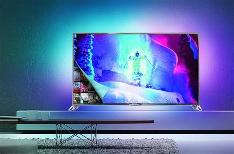 philips si鑒e social philips presenta tre serie tv ultra hd con android tech4u it